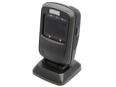 新大陸 FR40 平臺掃描槍
