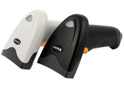 新大陸 HR100 掃描槍