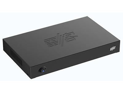 雷客KTV视频点歌系统