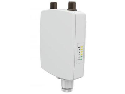 DLB 2   2.4G单频 2×2 300Mbps 百兆LAN X 1 24V PoE 2 X N-Connectors