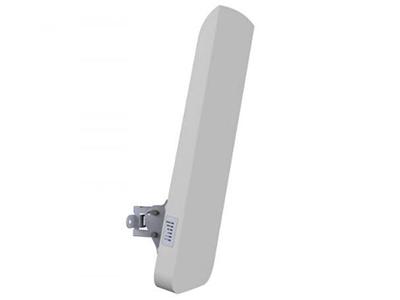 DLB 2-90n   2.4G单频 2×2 300Mbps 百兆LAN X 1 24V PoE 16dBi内建天线