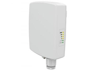 LigoDLB 5-15 B   5.8G单频 2×2 300Mbps 百兆LAN X 1 24V PoE 15dBi内建天线