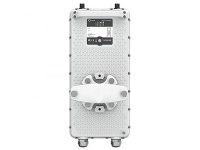 LigoPTP 5-N RapidFire   5.8G单频 2×2 866Mbps 千兆LAN X 2 802.3at 2X N-Connectors