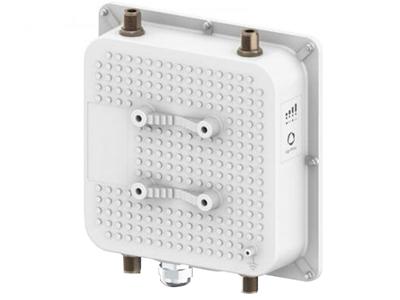 NFT 2AC Outdoor   2.4/5.8G双频 300+866Mbps 百兆LAN X 1 4X N-Connectors