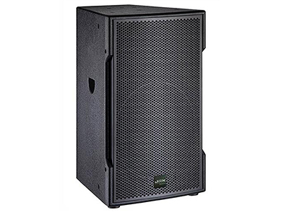 """英國JRK TS-15   """"兩單元兩分頻高聲壓高靈敏度音箱; 單功放推動; 一只15英寸高功率低音單元; 一只1.7英寸鈦高音壓縮驅動器; 寬指向角度以獲得較寬范圍的擴聲能力; 電腦優化模似設計獲得良好的頻響相位特性; 靈活方便多種安裝方式; 適應于室外演出、多功能廳、演藝等場所。  額定功率(RMS):500W 峰值功率(RMS):1000W 靈敏度(1m/1W):98db 頻率響應(-3db):45Hz-22KHz 額定阻抗:8Ω 平均聲壓級(1m):102db 最大聲壓級(1m):122db"""