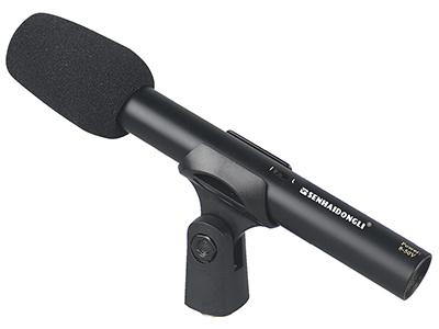 森海動力 R150合唱話筒   當演出中有大合唱類的節目時,現場的人聲拾音是比較關鍵,所以話筒性能顯得非常重要. 本廠經過大量的實驗數據和專業演出用戶的建議,研發了R150大合唱話筒.R150擁有出色的清晰度和瞬態響應,全動態范圍,超低失真度,可承受高達100dB的聲壓級輸入. 全銅結構外殼和銅結構電容咪芯部件.保證了精準的電聲性能和嚴苛的使用環境下無憂.帶有110Hz低切開關控制,更加靈活適用.小震膜電容咪芯采用心形指向,專為大合唱演出而設計,拾音距離廣,靈敏度高,細節表現豐富.絕對是大合唱演出工程利器.