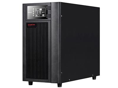 山特 C6KS 城堡C6-10K 在线式UPS