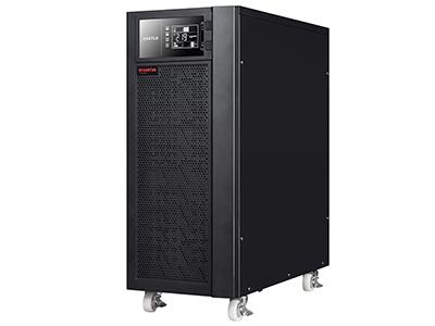 山特 C6K 城堡C6-10K 在线式UPS