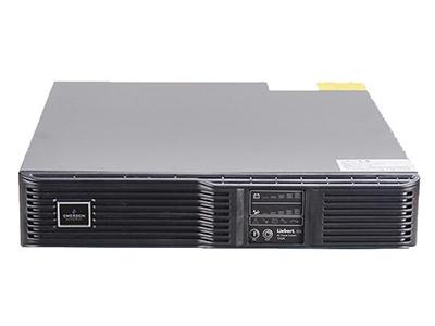艾默生 UHA1R-0020 UPS电源