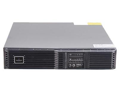 艾默生 UHA1R-0020L UPS电源