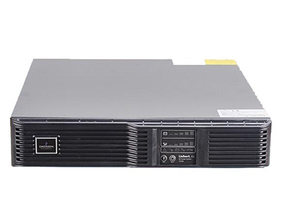 艾默生 UHA1R-0030L UPS电源