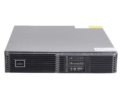 艾默生 UHA1R-0030 UPS电源