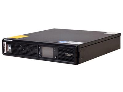 艾默生 UHA1R-0050L UPS电源