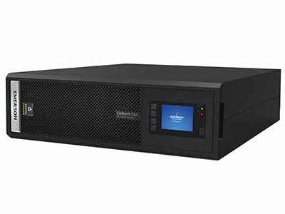 艾默生 ITA-16k00AE3A02C00 UPS电源