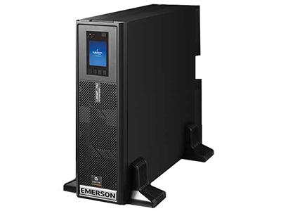 艾默生 ITA-16k00AL3A02C00 UPS电源