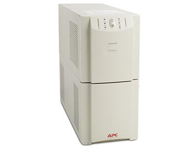 APC SU5000UXICH UPS电源