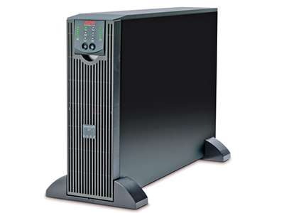 APC SURT6000XLICH UPS电源