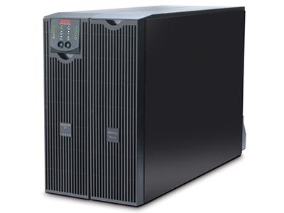 APC SURT10000XLICH UPS电源