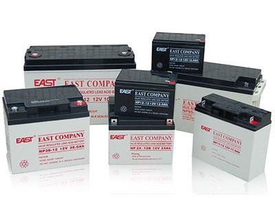 易事特 NP200-12 蓄电池