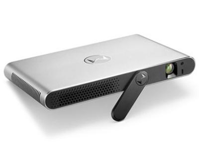 光峰小明M2激光投影仪家用高清1080p无线WiFi投影A62S无屏电视