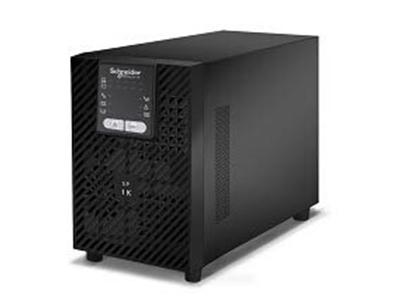 施耐德 SP1K UPS电源