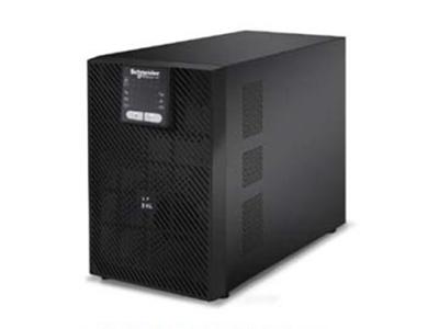 施耐德 SP2K UPS电源