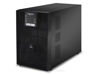 施耐德 SP3K UPS电源
