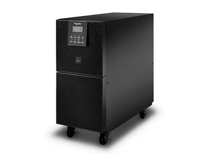 施耐德 SP10KL UPS电源
