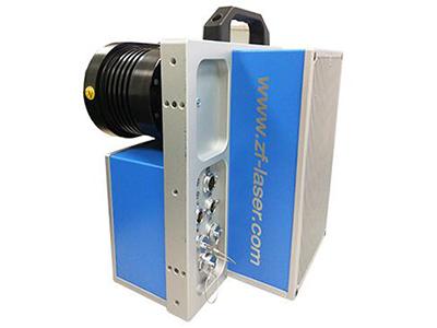 华测 Z+F PROFILER 9012断面扫描仪   基于IMAGER 5010和2D断面激光测量系统上研发出来新一代扫描仪,更快速、更高效。可用于集成车载、船载等移动测量系统。它的点云扫描速度高于1百万点/秒,断面扫描速度高达200转/秒,可以实现非常密的断面的高精度高密度扫描,并且这些海量数据可以在软件中显示和处理。 PROFILER 9012属于1类安全激光测量产品,在各种城市环境中使用没有障碍。它的硬件系统采用了逐像素的方法,经过多次模拟测试,可以使用外部信号来计算扫描数据的位置。 PROFILER 9012将GPS、位移传感器、计数器有效