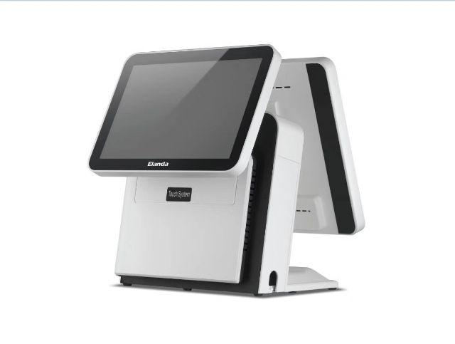 易联达350D工控主板  进口A类电容屏  支持外接USB  性能稳定可靠  配置可升级