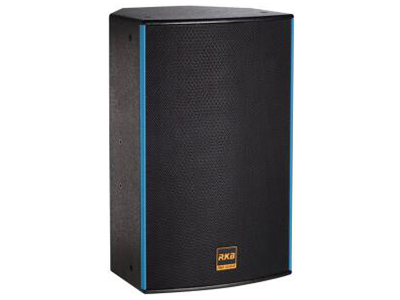 "CF-10+音响  单元组成Components: 10""LF+1.33""HF 频率响应Frequency Response(±3dB):60Hz-20kHz 灵敏度Sensitivity(SPL1W/1M):97dB 标称阻抗Nominal Impedance:8Ω 额定功率(AES):200W/峰值功率Peak Power:400W  指向性Dispersion(H×V):90°×50° 最大声压级MAX SPL@1m:121dB  分频点Crossover:2.4kHz"