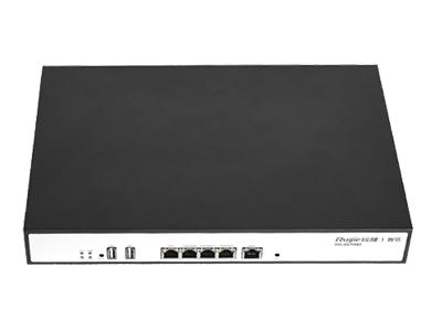锐捷 RG-BCR860 高性能商业路由器