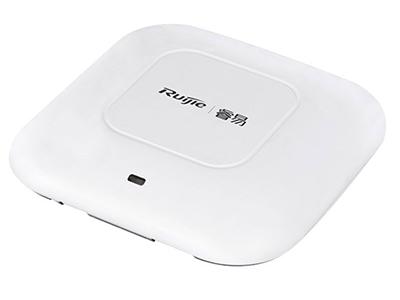 锐捷 RG-RAP210(B) 室内单频无线接入点