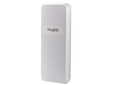 锐捷 RG-MR620 室外双频无线接入点