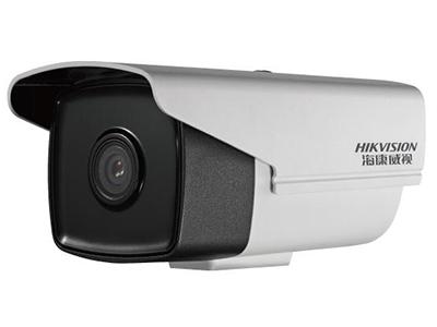 """海康威视 DS-2CD3T25-I5(D) 200万1/2.7""""CMOS筒型网络摄像机"""