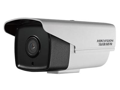 """海康威视 DS-2CD3T10-I3(C) 130万1/3"""" CMOS筒型网络摄像机"""
