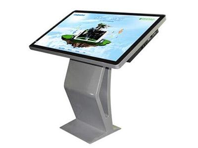 ENBIT L65RP查询机安卓或PC可选I3-I52G-4G128G