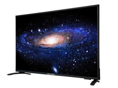 夏普 LCD-45TX3000A 45Z4AA智能12核2G16G含3个月奇异果影视会员