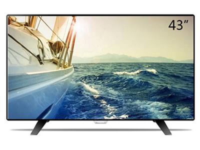 飞利浦43PFF5021(43寸)现货43智能43PFF5252智能液晶电视 送壁挂