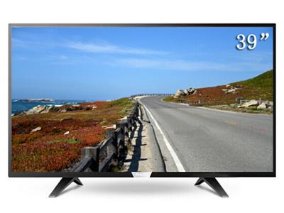 飞利浦39PHF5282/T3(39寸)智能液晶电视 送壁挂