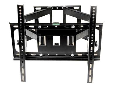 32-55寸通用电视机寸支架支撑大重量伸缩壁挂前后左右180度上下15度