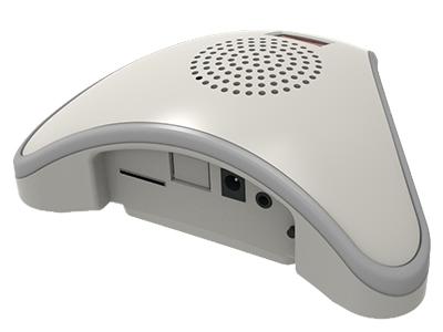 宁波恒博 HB-4040G/W/R 网络报警主机 99个无线可编程防区,并可任意定义防区属性 支持安定宝网络通讯协议