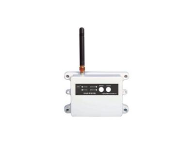 宁波恒博 无线信号转发器 一般置于无线信号发射器和接收器之间,实现中继无线信号传输距离的作用