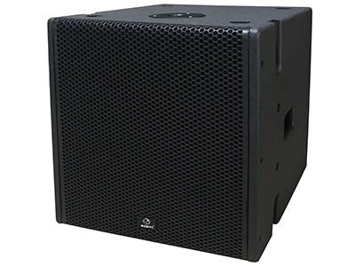 JRK COX12A+ 工程類線陣音響  適用于會議室、多功能廳、小型室內外演出、劇院、教堂等各種擴聲場所。