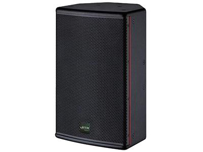 JRK CQ-10/12/15  適用于戶外流動演出、室內演繹廳、慢搖吧、樂隊擴聲、KTV娛樂以固定安裝系統等場所。