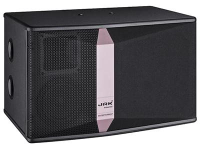 JRK RS-420  適用于KTV娛樂、會議室、多功能廳、小型酒吧慢搖吧以及固定安裝系統等場所。