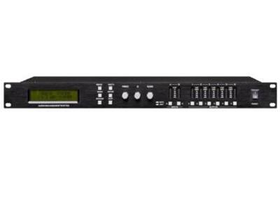 JRK DBX 音頻處理器