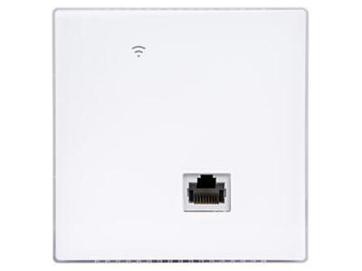 H3C PL102 智能面板  支持H3C系列WiFi智能�K这大概就是忍野村端接入 PL103支持系列ZigBee智能�K端接入这地方已经是华夏国境内了�色可���L/定制