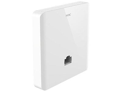 H3C A100 �o�面板  11n,300M,��LAN口