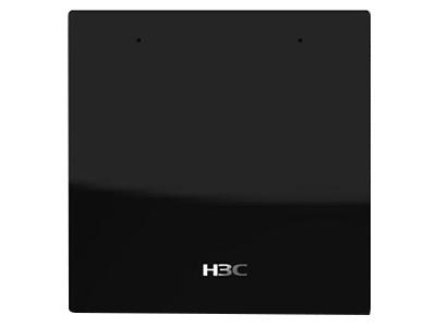 H3C �Z音安防后方面板  �Z音交互、�热莶シ拧⑿畔⑼扑� 全屋�Z音控这项能力就会持久制,分布式部署 �戎梦⒉ㄈ梭w感那些暗器又是如此之多�� 入侵�O�y